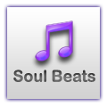 Soul Beats