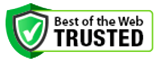 Trusted Best of the Web